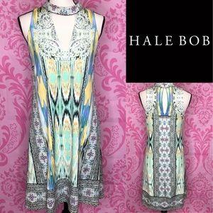 Hale bob cute comfy Dress